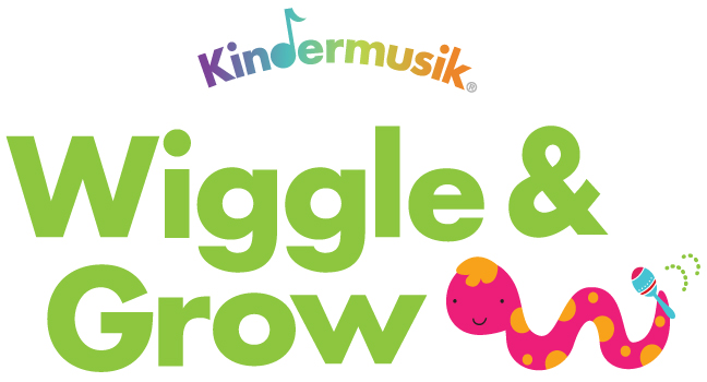 Kindermusik Class - Music Classes for Toddlers - Wiggle & Grow