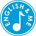 English and Me