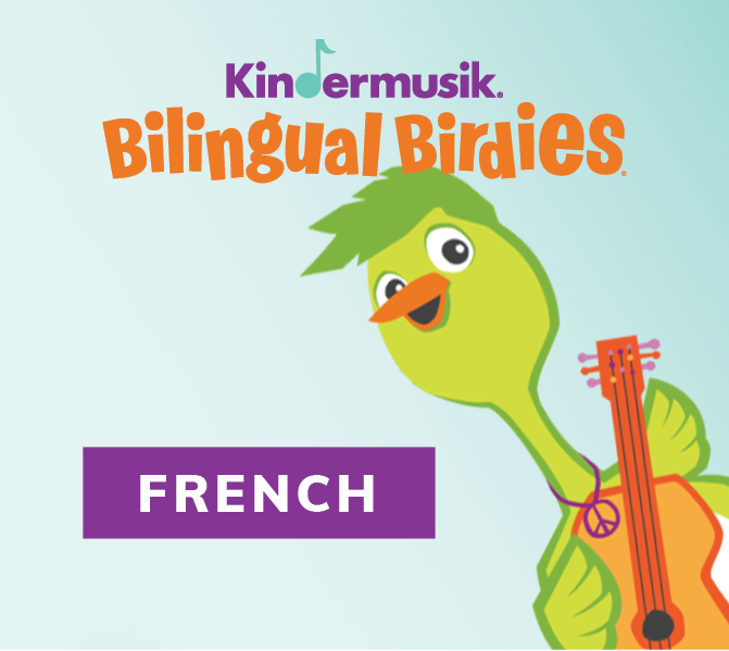 BilingualBirdiesFrench