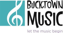 Bucktown Music VIRTUAL