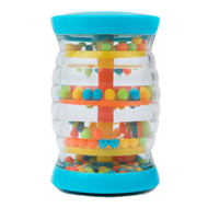 Rainbow Shaker