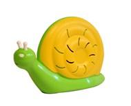 Snail Shaker