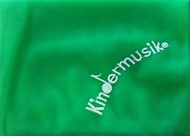 Kindermusik Scarf, set of 13