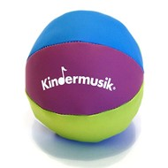 Kindermusik Chime Ball, set of 13