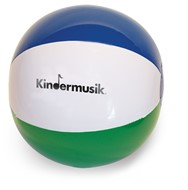 Kindermusik Beach Ball