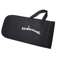 Kindermusik Glockenspiel/Recorder Carry Bag