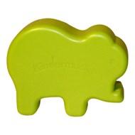 Kindermusik Elephant Shaker
