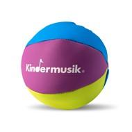 Kindermusik Chime Ball