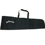 Young Child Semester 3 Dulcimer Bag